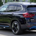 Los dos SUV eléctricos de 2021 que nos sorprenderán
