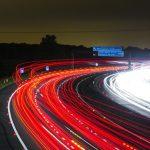 La historia del coche más rápido del mundo