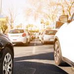 Las nuevas multas de la Ley de Tráfico 2021